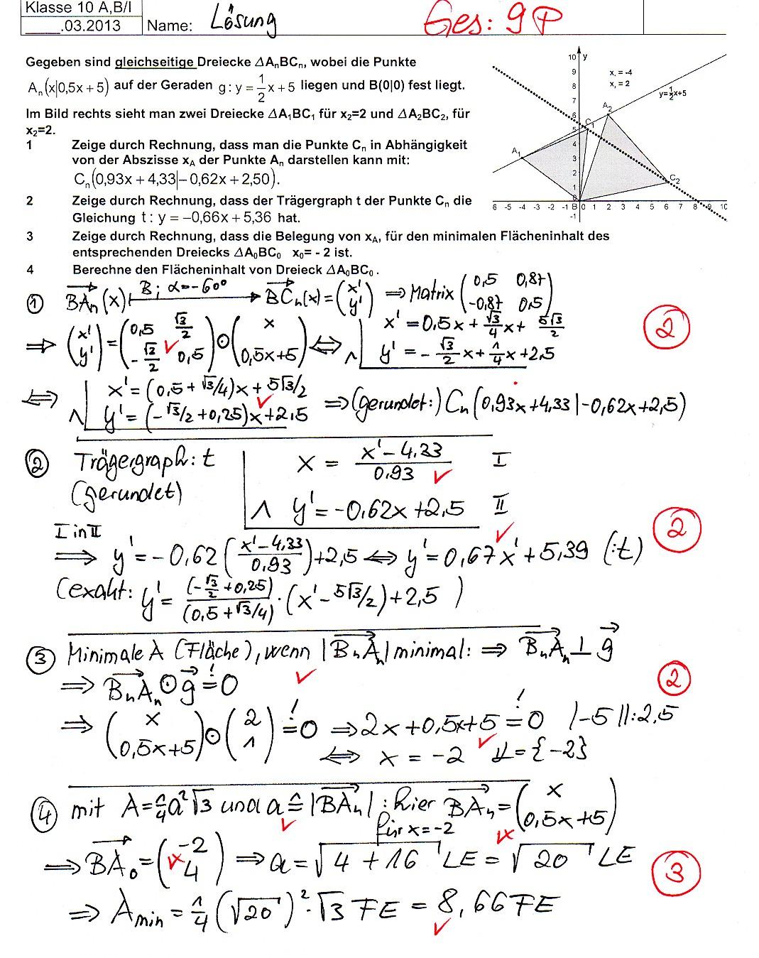 arbeitsblatt vorschule 187 mathe aufgaben klasse 4 gem228lde